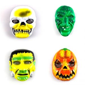 Party Pro 631936 - Masque Halloween