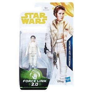 Figurine 10cm Galaxy S2 Star Wars