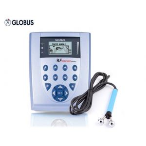 Globus Electrostimulateur RF CLINIC BODY