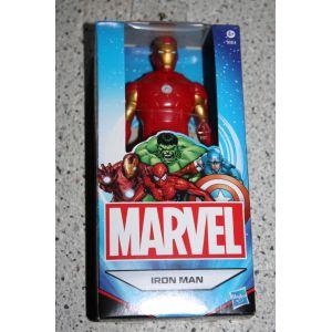 Hasbro Avengers mini figrine Titan