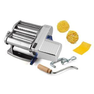 Imperia Machine à pâtes motorisée