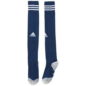 Adidas Chaussettes de foot adisock 12 homme (taille 34-36)