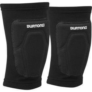Burton Snowboard Basic Knee Pad - Protection genoux pour le snowboard