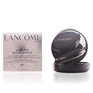 Lancôme Cushion Blush Subtil 024 Sparkling Framboise - Coussin de blush rafraîchissant