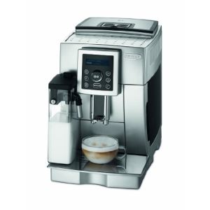 Delonghi ECAM 23.450 - Machine à café expresso