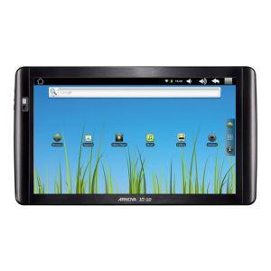 Archos Arnova 10 G2 4 Go sur Android