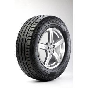 Pirelli PNEU CARRIER C 225/75R16 121 R Utilitaire Ete