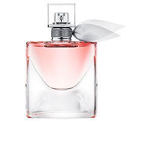 Lancôme La Vie est Belle - Eau de parfum pour femme - 30 ml