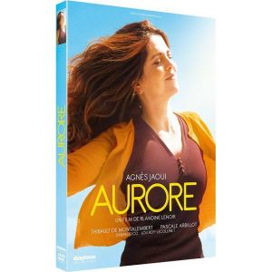 Aurore avec Agnès Jaoui