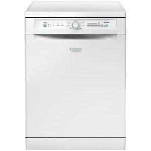 Hotpoint LFK 7M116 - Lave-vaisselle 14 couverts