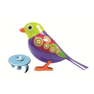 Silverlit Oiseau Digibirds (modèle aléatoire)