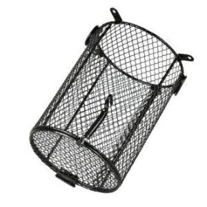 Trixie Cage de protection pour lampes terrarium