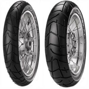 Pirelli 90/90-21 54S TT Scorpion Trail Front M/C