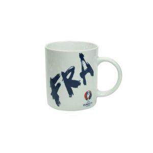 Mug Euro 2016 France