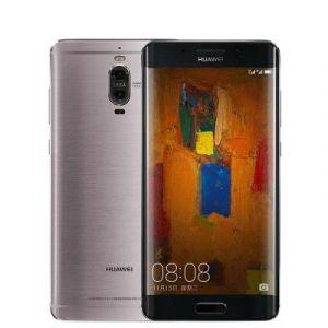Huawei Mate 9 Pro 64 Go