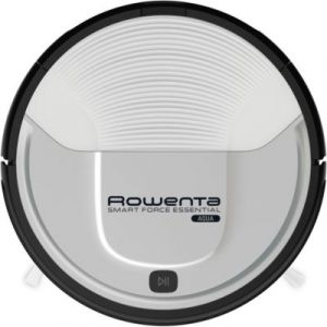 Rowenta Aspirateur robot SMART FORCE ESSENTIAL AQUA