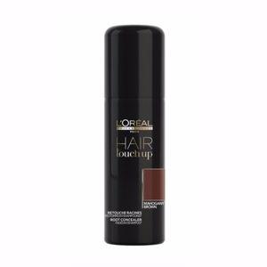 L'Oréal Spray Hair touch up mahogany brown
