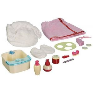 Our Generation Spa Set