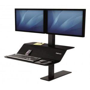 support double ecran pc comparer 617 offres. Black Bedroom Furniture Sets. Home Design Ideas