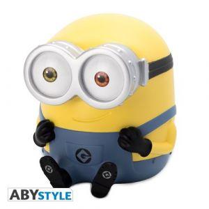 Abystyle Minions - Tirelire - Bob