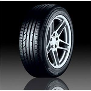 Continental 215/40 R17 87W PremiumContact 2 XL AO FR
