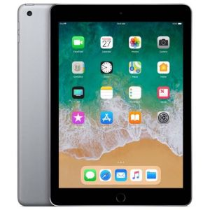 "Apple iPad 32 Go 9.7"" (2018)"