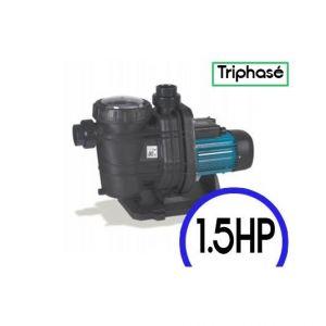 Espa TIFON1 150 T - Pompe de filtration piscine