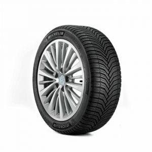Michelin 235/60 R18 107W CrossClimate SUV EL