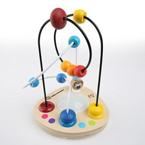 Hape Boulier Color Mixer