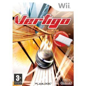 Vertigo [Wii]
