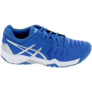 Asics Chaussures Junior Gel Resolution 7 GS