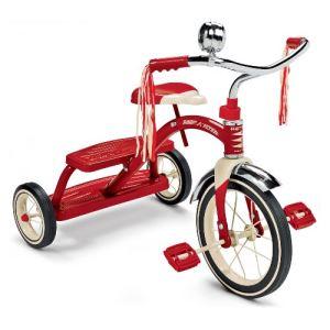 Radio Flyer Tricycle rétro