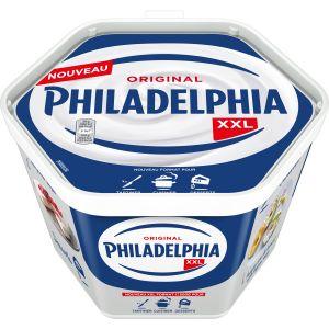 Philadelphia Spécialité fromagère