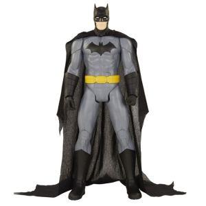 Jakks Pacific Figurine Batman articulée 50 cm