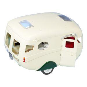Epoch 5045 Caravane d'enfance