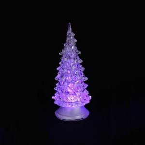 Sapin lumineux comparer 450 offres - Sapin lumineux led ...