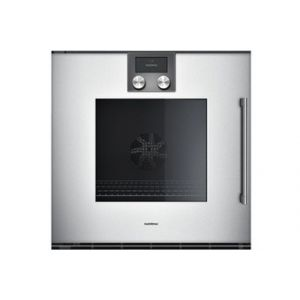 Gaggenau Four encastrable BOP251131