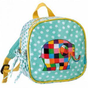 Petit Jour Petit sac à dos Elmer