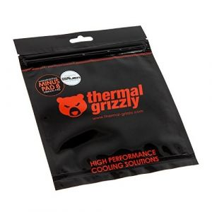 Thermal grizzly Minus Pad 8 (120 x 20 x 0.5 mm)