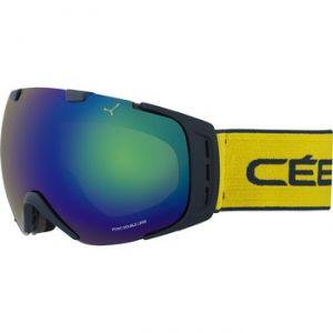 Cébé Origins L - Masque de ski et snow adulte