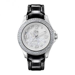 Ice Watch CY.SRB.U.L.15 - Montre pour femme Quartz Analogique