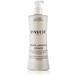Payot Crème Lavante Douce 400 ml