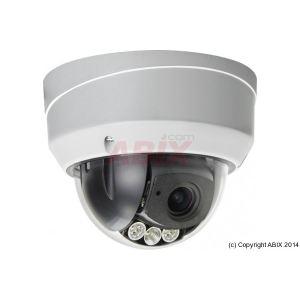 MCAD 020051 - Dôme IP d'extérieur 1080p jour/nuit