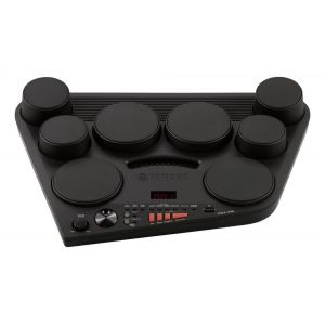 Yamaha DD-75 multi-pad