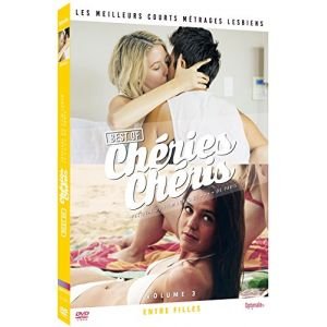 Best of Chéries Chéris - Vol 3