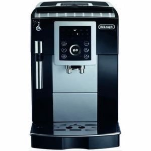Delonghi Intensa ECAM 23.240 - Machine à expresso