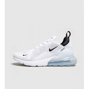 Nike Chaussure Air Max 270 Homme - Blanc - Taille 47.5