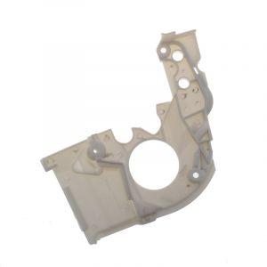Jardiaffaires Cache de pompe adaptable tronçonneuse Stihl 020, 020T, MS200 ou MS200T