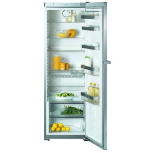 Miele K 14820 Sd Ed/Cs -  Réfrigérateur 1 porte intégrable