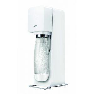 Sodastream Source - Machine à soda
